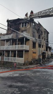 fire-200-block-of-north-second-street-lehighton-1-9-2017-74
