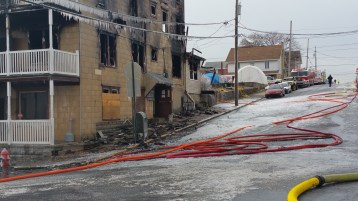 fire-200-block-of-north-second-street-lehighton-1-9-2017-79