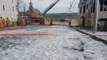 fire-and-ice-200-block-of-north-second-street-lehighton-1-9-2017-2
