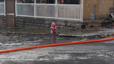 fire-and-ice-200-block-of-north-second-street-lehighton-1-9-2017-6