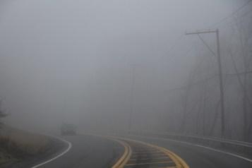 fog-sr309-west-penn-pike-west-penn-1-21-2017-12
