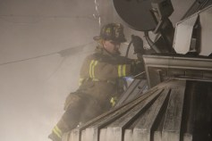 house-fire-315-west-patterson-street-lansford-1-22-2017-138