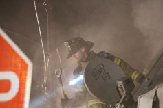 house-fire-315-west-patterson-street-lansford-1-22-2017-159