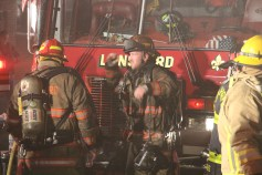 house-fire-315-west-patterson-street-lansford-1-22-2017-160