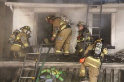house-fire-315-west-patterson-street-lansford-1-22-2017-227