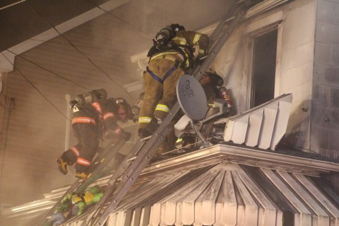 house-fire-315-west-patterson-street-lansford-1-22-2017-267