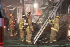 house-fire-315-west-patterson-street-lansford-1-22-2017-280