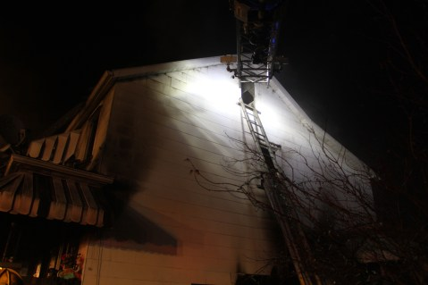 house-fire-315-west-patterson-street-lansford-1-22-2017-343