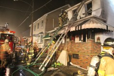 house-fire-315-west-patterson-street-lansford-1-22-2017-361