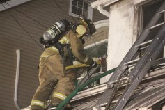 house-fire-315-west-patterson-street-lansford-1-22-2017-362
