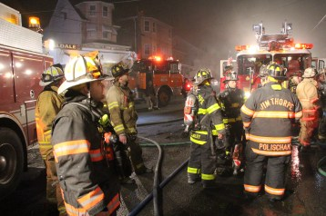 house-fire-315-west-patterson-street-lansford-1-22-2017-370