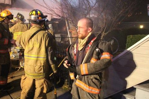house-fire-315-west-patterson-street-lansford-1-22-2017-385