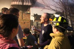 house-fire-315-west-patterson-street-lansford-1-22-2017-396
