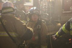 house-fire-315-west-patterson-street-lansford-1-22-2017-398