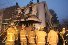 house-fire-315-west-patterson-street-lansford-1-22-2017-536
