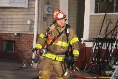house-fire-315-west-patterson-street-lansford-1-22-2017-538