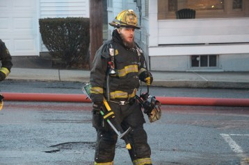 house-fire-315-west-patterson-street-lansford-1-22-2017-576