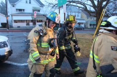 house-fire-315-west-patterson-street-lansford-1-22-2017-579