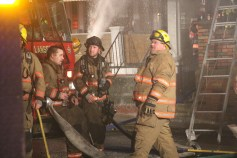house-fire-315-west-patterson-street-lansford-1-22-2017-71