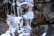 ice-formations-hometown-hill-tamaqua-1-15-2017-15