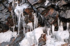ice-formations-hometown-hill-tamaqua-1-15-2017-3