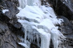 ice-formations-hometown-hill-tamaqua-1-15-2017-6