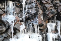 ice-formations-hometown-hill-tamaqua-1-15-2017-9
