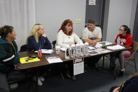 meeting-safer-streets-for-tamaquas-little-feet-south-ward-community-park-tamaqua-1-19-2017-1