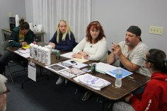 meeting-safer-streets-for-tamaquas-little-feet-south-ward-community-park-tamaqua-1-19-2017-2