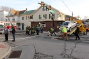 motor-vehicle-accident-intersection-of-broad-street-greenwood-street-tamaqua-1-13-2017-10