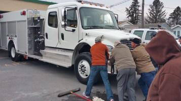 new-fire-truck-hometown-fire-company-hometown-1-7-2017-31