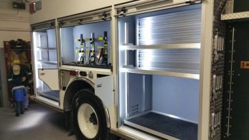 new-fire-truck-hometown-fire-company-hometown-1-7-2017-48
