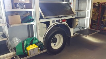 new-fire-truck-hometown-fire-company-hometown-1-7-2017-53