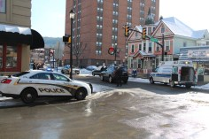 pedestrian-struck-200-block-of-east-broad-street-tamaqua-1-15-2017-2