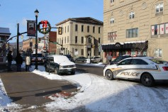 pedestrian-struck-200-block-of-east-broad-street-tamaqua-1-15-2017-6