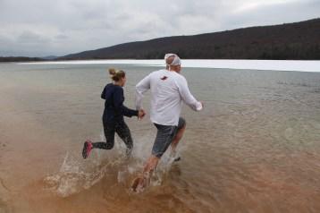 sjra-polar-plunge-mauch-chunk-lake-state-park-jim-thorpe-1-28-2017-142