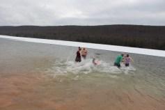 sjra-polar-plunge-mauch-chunk-lake-state-park-jim-thorpe-1-28-2017-192