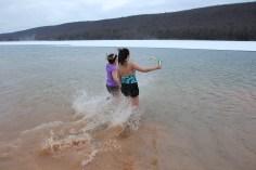 sjra-polar-plunge-mauch-chunk-lake-state-park-jim-thorpe-1-28-2017-310