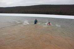 sjra-polar-plunge-mauch-chunk-lake-state-park-jim-thorpe-1-28-2017-356