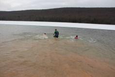 sjra-polar-plunge-mauch-chunk-lake-state-park-jim-thorpe-1-28-2017-357