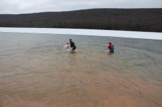 sjra-polar-plunge-mauch-chunk-lake-state-park-jim-thorpe-1-28-2017-360
