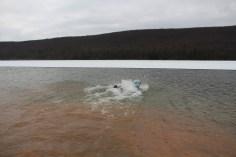 sjra-polar-plunge-mauch-chunk-lake-state-park-jim-thorpe-1-28-2017-399