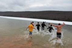 sjra-polar-plunge-mauch-chunk-lake-state-park-jim-thorpe-1-28-2017-61