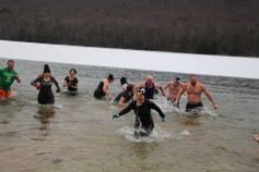 sjra-polar-plunge-mauch-chunk-lake-state-park-jim-thorpe-1-28-2017-83