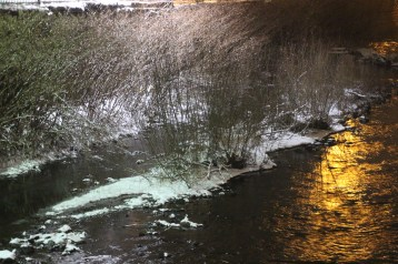 snow-photos-little-schuylkill-river-tamaqua-area-1-14-2017-10