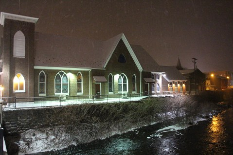 snow-photos-little-schuylkill-river-tamaqua-area-1-14-2017-9