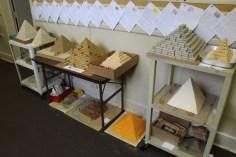 start-of-open-house-week-st-jerome-regional-school-tamaqua-1-29-2017-29