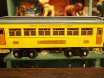 stop-by-toy-exhibit-tamaqua-museum-historical-society-tamaqua-1-12-201-1