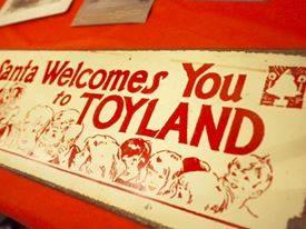 stop-by-toy-exhibit-tamaqua-museum-historical-society-tamaqua-1-12-201-2