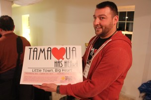 tamaqua-has-heart-sponsor-reception-20-mauch-chunk-street-tamaqua-1-24-2017-166